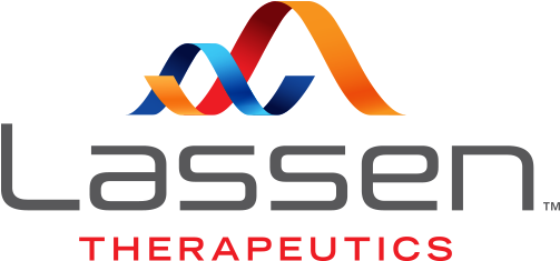 Lassen Therapeutics