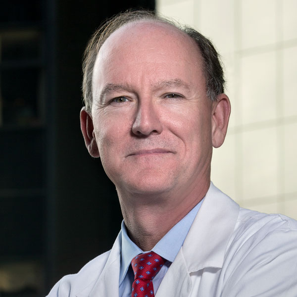 Paul Noble, MD